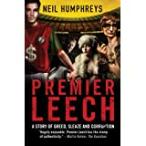 Premier Leechby Neil Humphreys