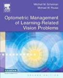 img - for Optometric Management of Learning Related Vision Problems, 2e book / textbook / text book