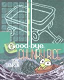 Good-Bye, Chunky Rice (1891830090) by Thompson, Craig