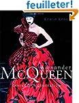 Alexander Mcqueen: Genius of a Genera...