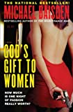God's Gift to Women: A Novel