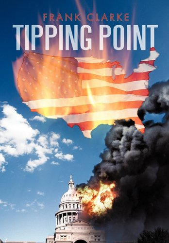 Tipping Point: A Tale of the 2nd U.S. Civil War