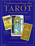img - for Understanding The Tarot: A Personal Teaching Guide book / textbook / text book