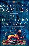 Image of The Deptford Trilogy