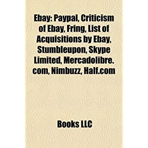 Paypal Criticism | RM.