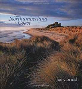 The Northumberland Coast by Joe Cornish