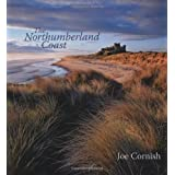 The Northumberland Coastby Joe Cornish