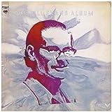 echange, troc Bill Evans - The Bill Evans Album