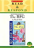 Jillian Powell The BFG Teacher Resource: Teacher's Resource (Read & Respond)