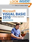 Microsoft� Visual Basic 2010 for Wind...