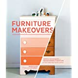 Furniture Makeovers ~ Barbara Blair