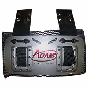 Buy Adams Youth Back Pad by Adams USA