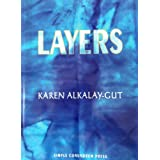 Layers by Karen Alkalay-Gut