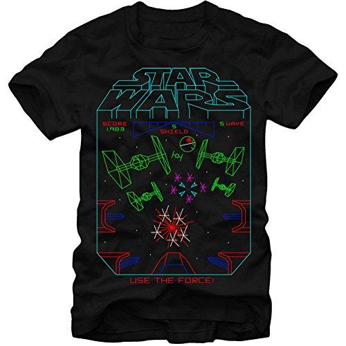 Star-Wars-Vector-Arcade-Game-T-Shirt