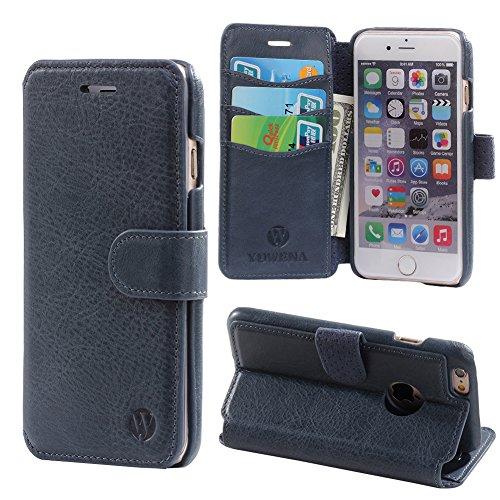 iphone-6-6s-custodia-protettiva-case-cover-ultra-sottile-con-funzione-stand-pregiata-vera-pelle-port