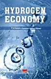 img - for Hydrogen Economy book / textbook / text book
