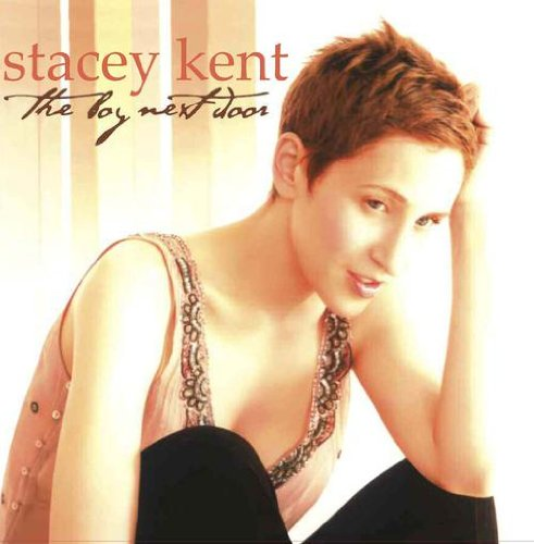 Boy Next Door by Stacey Kent