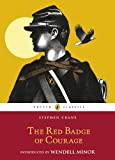 Image of Red Badge of Courage (Puffin Classics Relaunch)