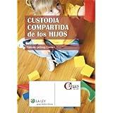 Custodia compartida de los hijos (Claves La Ley)