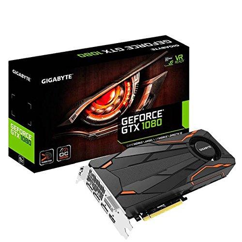 gigabyte-geforce-gtx-1080-8gb-turbo-oc-graphic-card-gv-n1080ttoc-8gd