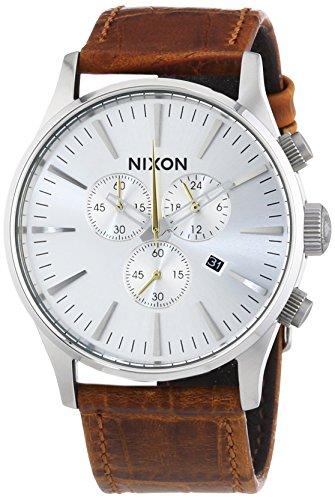 nixon-a405-1888-montre-homme