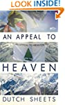An Appeal To Heaven: What Would Happe...