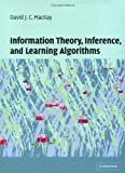 Information Theory, Inference &amp; Learning Algorithms