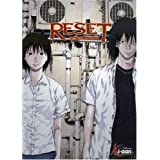 Resetpar Tetsuya Tsutsui