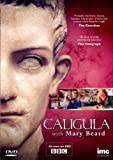 Caligula - Presented by Mary Beard - As Seen on BBC2 [DVD]