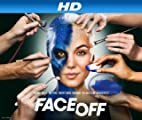 Face Off [HD]: Welcome to the Jungle [HD]