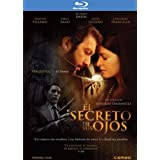 The Secret in Their Eyes . [Spanien Import]von &#34;Ricardo Darin&#34;