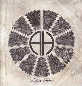Audrey Horne [Vinyl LP]