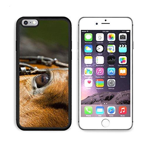 msd-premium-apple-iphone-6-plus-iphone-6s-plus-aluminum-backplate-bumper-snap-case-image-id-14099671