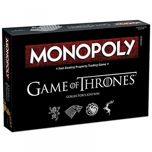 Game-of-Thrones-Game-of-Thrones-Monopoly-Board-Game