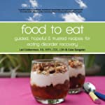 Food to Eat: Guided, Hopeful and Trus...