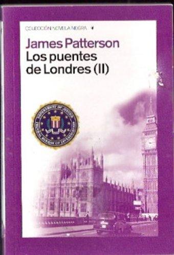 Los Puentes De Londres