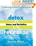 Detox and Revitalize: The Holistic Gu...