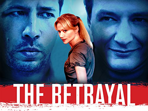 The Betrayal (English Subtitled)