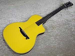 VG EAR-01 Custom Z Yellow �ڤ�⤤�?�?�С�Z �̰�? ���ѥ�ǥ��