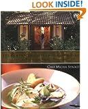 Golden Door Cooks Light and Easy, The