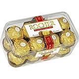 FERRERO Rocher/443034, Inh. 200 g