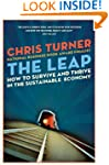 The Leap: How to Survive and Thrive i...