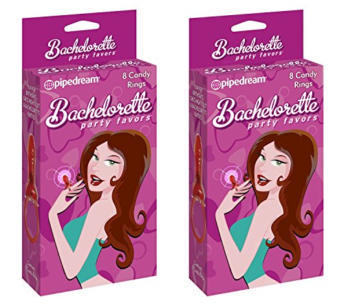 bachelorette-party-candy-pecker-rings-8-rings-per-pack-2-pack-