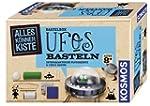 Kosmos 604127 - AllesK�nnerKiste, UFO...