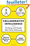 Collaborative Intelligence: Thinking...