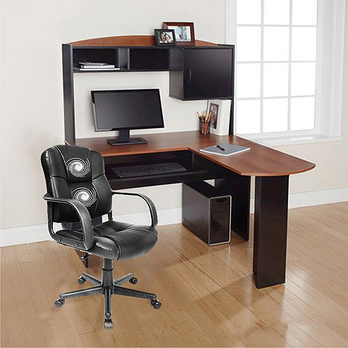 Computer Study Desk