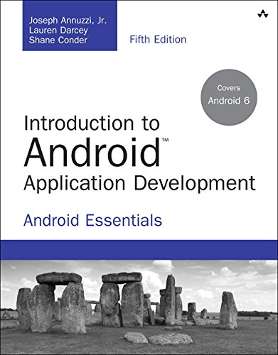 introduction-to-android-application-development-android-essentials