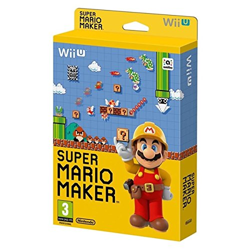 super-mario-maker-wii-u-with-artbook