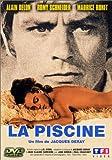 echange, troc La Piscine