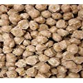 Chewing Nuts (Chocolate Covered Toffee Pieces) 1 kilo Bag